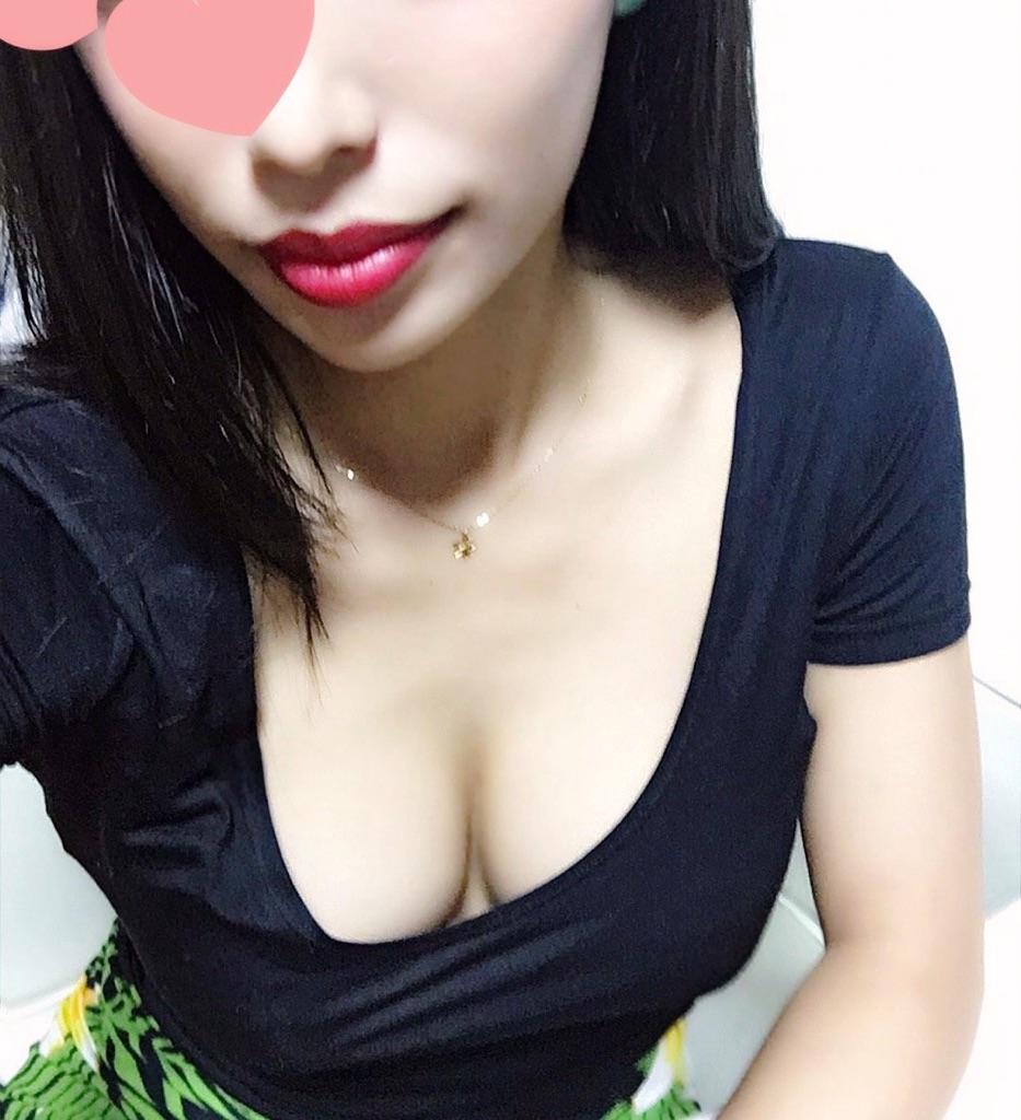 IMG_2573