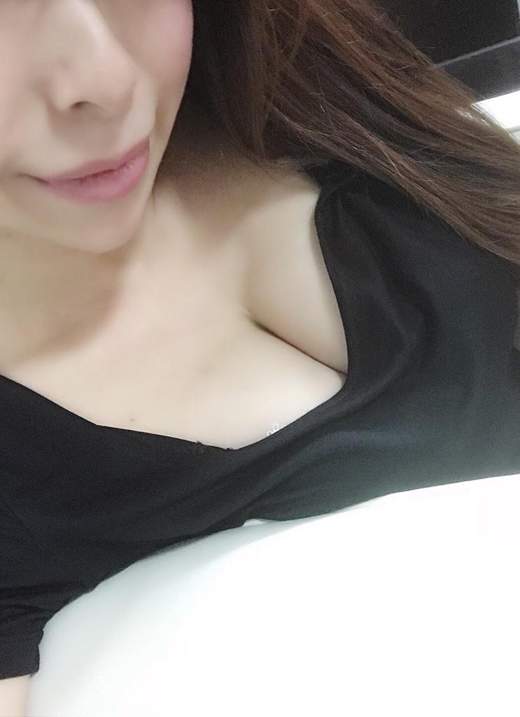 IMG_1090