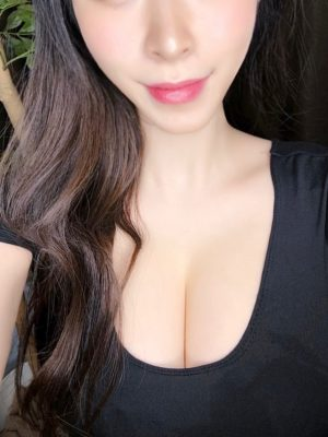 愛媛 かなみ